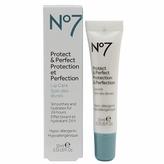 Boots Protect & Perfect Lip Cream