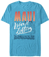 Fifth Sun Moana Power Hook Tee - Men's Regular