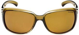 Cancer Council TCC10422140 317909 Polarised Sunglasses