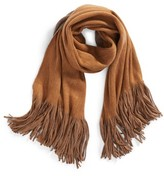 Shiraleah Women's Mercedes Scarf