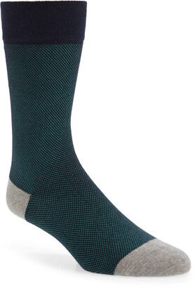 Ted Baker Textured Socks