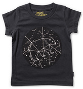 Munster Constellation Top