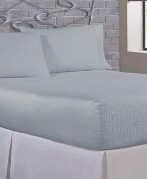 Bed Tite Microfiber Sheet Set Bedding