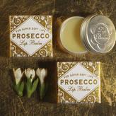 Bath House Prosecco Lip Balm Duo