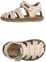 Camper Sandals - Item 11210260
