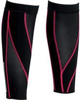 CW-X Cw X Stabilyx Calf Sleeves (Women's)