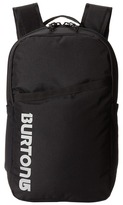 Burton Apollo Pack Backpack Bags