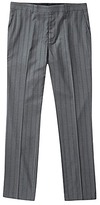 Joe Browns Baker Suit Trousers Short