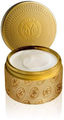 Bond No.9 Bond No. 9 24/7Body Silk