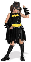Rubie's Rubies Batman Child Dress Up Costume: Batgirl