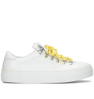 Diemme Marostica low-top sneakers