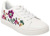 Betsey Johnson Mayas