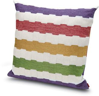Missoni Home Wien Pillow