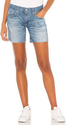 AG Jeans Becke Short. - size 23 (also