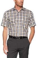 Eterna Men's C19P Formal Shirt