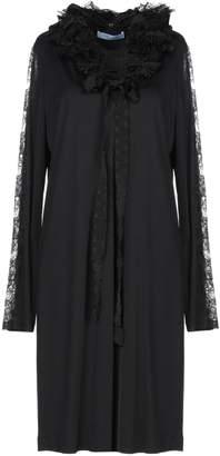 Blumarine Short dresses - Item 34956431XM