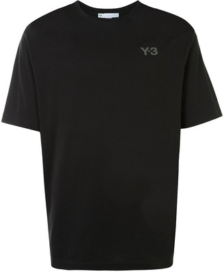 Y-3 GFX graphic print T-shirt