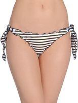 Pieces Bikini bottoms