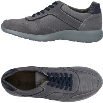 Avirex Low-tops & sneakers