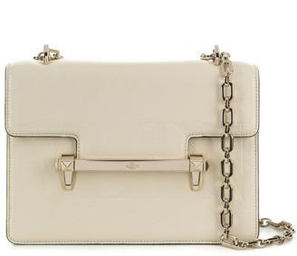 Valentino Uptown shoulder bag