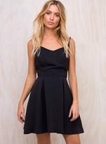MinkPink Uptown Dress