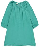 Numero 74 Nina Dress Turquoise