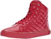 GUESS Men's Montelo Sneaker