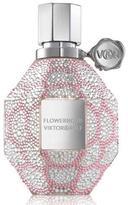 Viktor & Rolf Flowerbomb Swarovski Limited Edition
