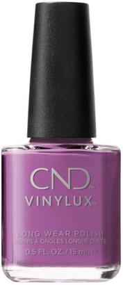 CND Vinylux It's Now Ore Never 15ml