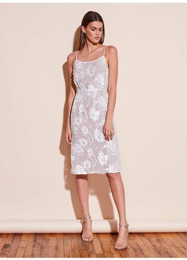 b6bbc04b74d6 Fleur Du Mal Day Dresses - ShopStyle