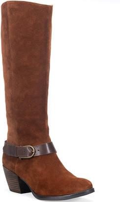 American Rag Tegan Boots, Women Shoes