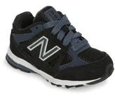 New Balance Boy's 888 Sneaker