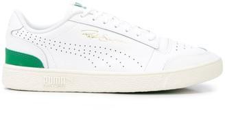 Puma low top Ralph Sampson sneakers