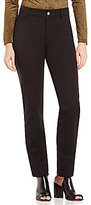 Westbound 4-Way Stretch Slim Leg Pant