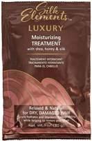 Silk Elements Moisturizing Treatment Packette