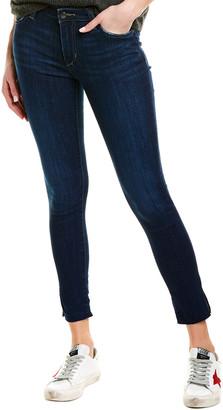 Joe's Jeans Chicago Curvy Skinny Ankle Cut
