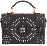 INC International Concepts Ayjay Box Clutch, Only at Macy's