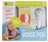 Creative Baby i-MatTM Voice Pen with Activity Cards