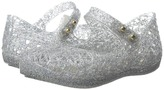 Mini Melissa Mini Campana Zig Zag VI (Toddler)