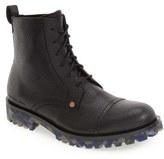 Calvin Klein Jeans Men's 'Nex' Cap Toe Boot