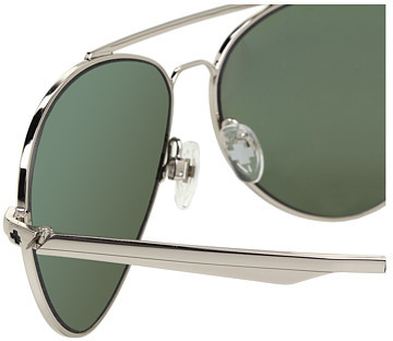 Spy Optic Parker Polarized