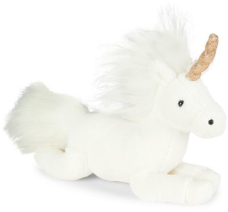 Jellycat Luna Unicorn Small Plush