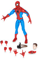 Disney Spider-Man Action Figure - Marvel Select - 7''