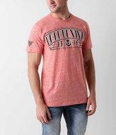 Rock Revival Branton T-Shirt