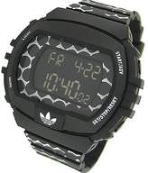adidas NYC Chrono Digital Dial Men's watch #ADH6118