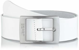 Esprit Accessoires Women's 999ea1s807 Belt