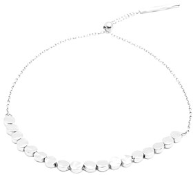 Gorjana Chloe Adjustable Bracelet