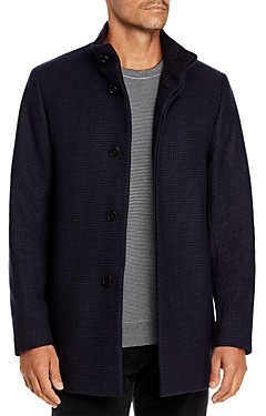 Theory Wool Blend Jacket (46% to 38.8% off) Comparable value $745 to $845
