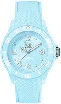 Ice Watch Ice-Watch ICE SIXTY NINE Women's watches IC014233