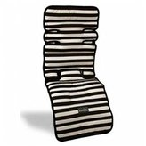 Outlook 2010 Outlook Universal Cotton Stroller Liner Seat Cushion Pad